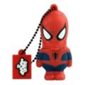 Tribe 16 GB Marvel Spiderman (FD016505A)