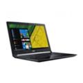 Acer Aspire 5 A515-51G-32TV (NX.GP5EP.012)