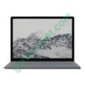 Microsoft Surface Laptop (EUP-00001)