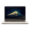 Asus VivoBook 15 X505BP Gold (X505BP-EJ094)