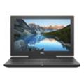 Dell G5 15 5587 (G55581S1NDW-60B)