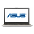 Asus VivoBook X542UN Gold (X542UN-DM261)