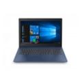 Lenovo IdeaPad 330-15IKB Midnight Blue (81DC00RVRA)