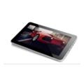 Zenithink Tablet PC C92