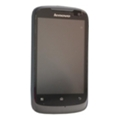 Lenovo IdeaPhone A520