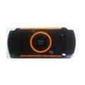 Gharte PSP S823