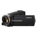 Sony DCR-SX21E