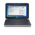 Dell Latitude E5430 (L065430102E)