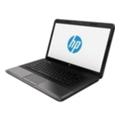 HP 255 G1 (H6Q93ES)