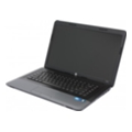 HP 650 (H6D70ES)