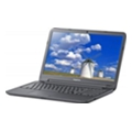 Dell Inspiron 3521 (I3521i56750-Blk)