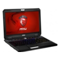 MSI GT600NC-478XRU