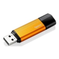 Apacer 16 GB AH330 Fiery orange AP16GAH330T-1
