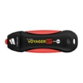 Corsair 32 GB Flash Voyager GT USB 3.0 (CMFVYGT3B-32GB)