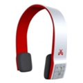 JayBird Sportsband Runner's Red
