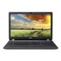 Acer Aspire ES1-512-C9B2 (NX.MRWEU.030)
