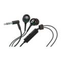 Pixus Ear One