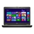Dell Latitude E6440 (CA101LE64402EM)