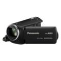 Panasonic HC-V160EE-K