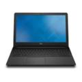 Dell Vostro 3558 (VAN15BDW1603_006_ubu)