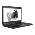 HP Zbook 15u (J9A08EA)
