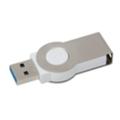 Kingston 128 GB DataTraveler 101 G3 DT101G3/128GB