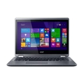 Acer Aspire R3-471T-59UL (NX.MP4AA.015)