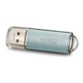 Verico 4 GB Wanderer SkyBlue