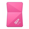 Silicon Power 32 GB Touch T08 Peach (SP032GBUF2T08V1H)