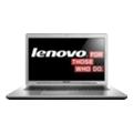 Lenovo IdeaPad Z710 (59-399556)