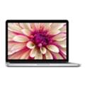 "Apple MacBook Pro 13"" with Retina display (Z0QM00008) 2015"