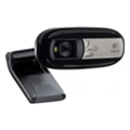Logitech Webcam C170 (960-000760)