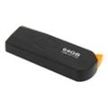 TEAM 64 GB T133 Black TT13364GB01