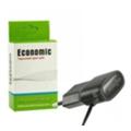 MobiKing Economic Samsung D880 750 mAh (27170)