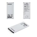 Samsung EB-BA310ABE, 2300mAh