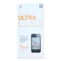 Spigen Screen Protector Steinheil Ultra New Series Fine for iPhone 4/4S (SGP08310)