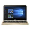 Asus VivoBook E200HA (E200HA-FD0043TS) Gold