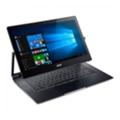 Acer Aspire R 13 R7-372T-53XE (NX.G8SEP.004)