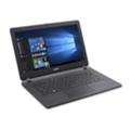 Acer Aspire ES 13 ES1-331-C05E (NX.MZUEP.013)