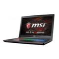 MSI GE72VR 6RF Apache Pro (GE72VR6RF-215UA)