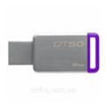 Kingston 8 GB USB 3.1 DT50 (DT50/8GB)