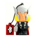 Tribe 16 GB Marvel Thor (FD016503A)