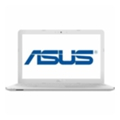 Asus VivoBook X540LA (X540LA-DM421D) White