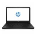 HP 15-ay097ur (Y5L27EA)