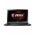 MSI GL62M 7RD (GL62M7RD-032US)