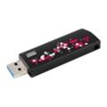 GoodRAM 64 GB UCL3 (UCL3-0640K0R11)