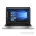 HP ProBook 450 G4 (Y8A56EA)