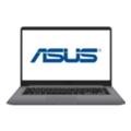 Asus VivoBook X510UF Grey (X510UF-BQ005)