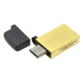 Transcend 8 GB JetFlash 380 GoldTS8GJF380G