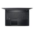 Acer Aspire E 15 E5-576G-7764 (NX.GTZEU.022)